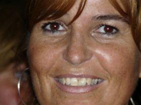 Sonja Schrauwen - small_7876316_4_1024-768